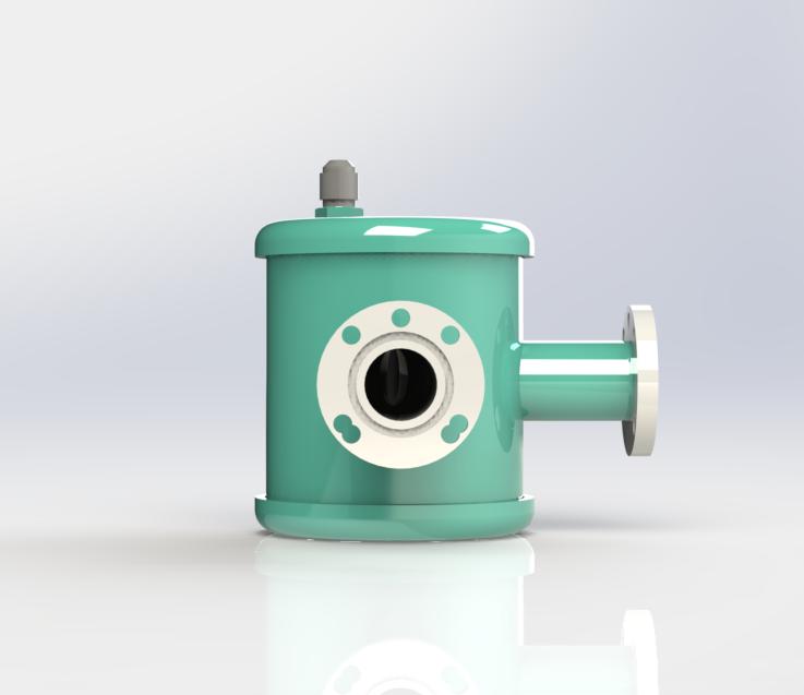 F-OL系列油位控制器