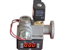FOE系列电子油位控制器