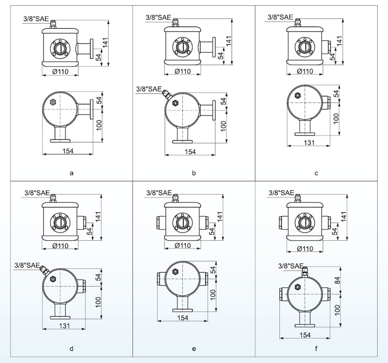 冷库机组厂家|冷库压缩机|制冷设备|杭州比泽尔压缩机|冷库冷风机|冷库冷冻冷藏机组|冷库专用机组厂家