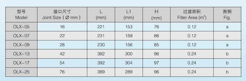 冷库机组厂家 冷库压缩机 制冷设备 杭州比泽尔压缩机 冷库冷风机 冷库冷冻冷藏机组 冷库专用机组厂家